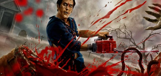 wallpaper the evil dead