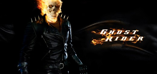 wallpaper hd de la pelicula ghost rider