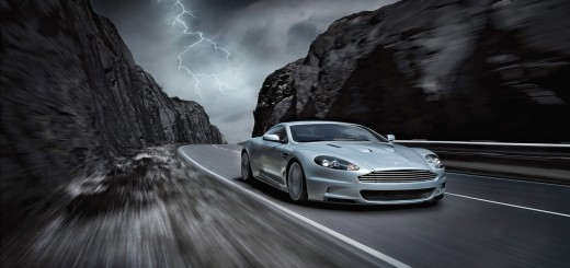wallpaper hd aston martin