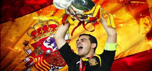 wallpaper de Casilla con la copa campeones del mundo