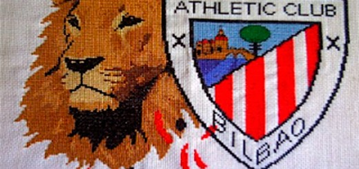 wallpaper escudo athletic bilbao