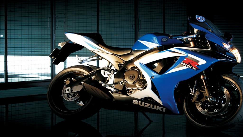 wallpaper hd moto suzuki R gsx