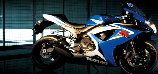 wallpaper hd moto suzuki R gsx