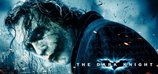 wallpaper hd de la pelicula de batman, the dark knight