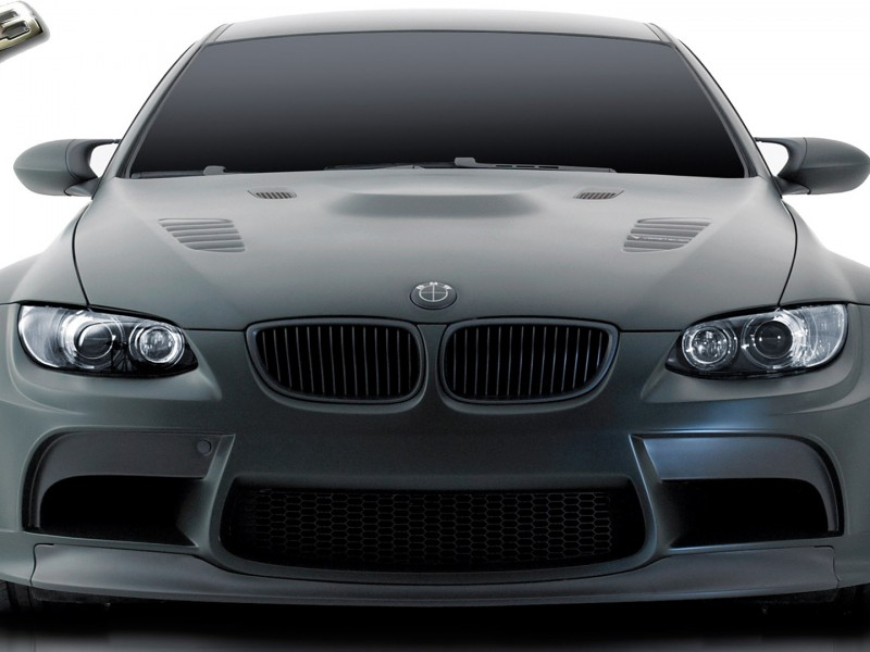 wallpaper hd bmw m3