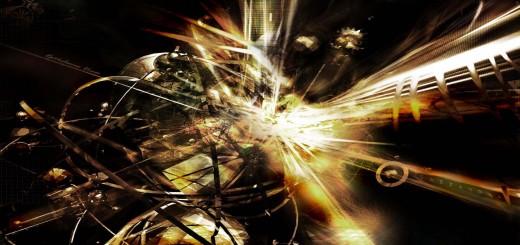 fondos de pantalla hd 3d abstracto